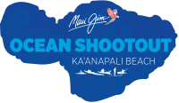 Maui Jim Ocean Shootout